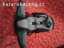 deuter aircontact 45+10